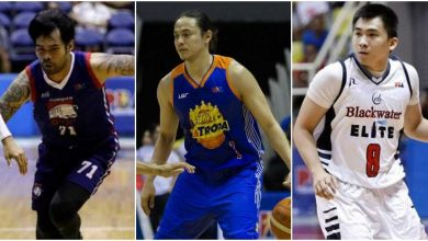 Photo of PBA approves three SMB deals without need for revision