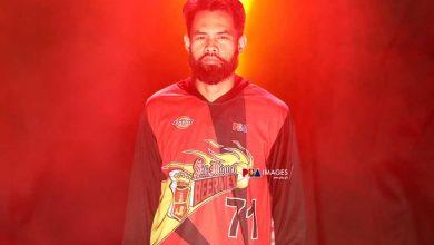 Photo of San Miguel drops Ronald Tubid from roster