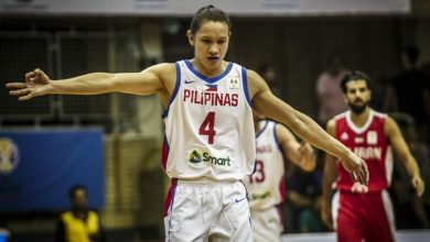 Photo of Alex Cabagnot expresses desire to play for Gilas team in the upcoming SEA Games