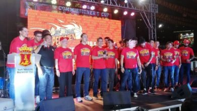 Photo of SMC big bosses want nothing less than a Grand Slam for San Miguel