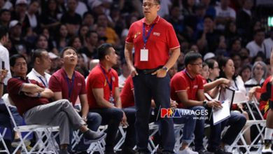 """Photo of Leo Austria on Standhardinger trade: """"Not a popular decision, but a logical one"""""""