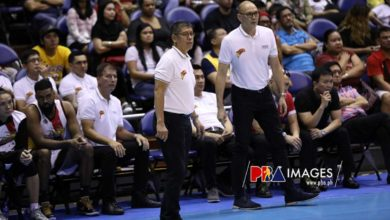 Photo of Leo Austria says fatigue a factor for San Miguel local's overreliance on Dez Wells