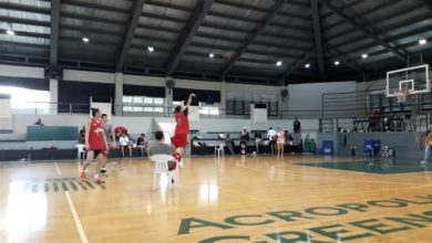 Photo of SMB holds practice behind closed doors, team officials mum on fighting incident