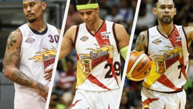 Photo of Indefinite suspension still in effect for SMB's troubled trio