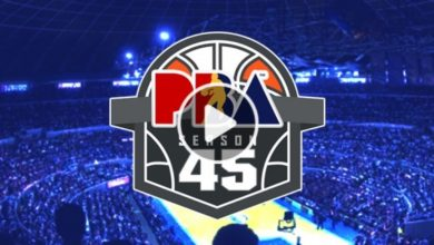 Photo of WATCH: PBA Season 44 Leo Awards and Season 45 Opening Ceremonies!