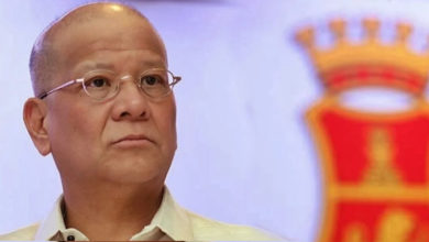 Photo of Ramon Ang personally donates  ₱100 million as SMC aid surpasses ₱850 million