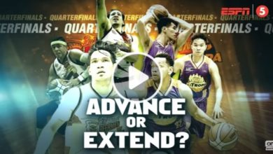 Photo of WATCH: San Miguel vs TNT [QF Game 1 | 2018 Philippine Cup | March 6, 2018]
