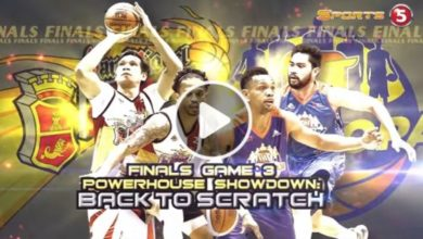 Photo of WATCH: San Miguel vs TNT [Finals Game 3 | 2017 Commissioner's Cup | June 25, 2017]