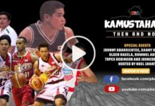 Photo of WATCH: PBA Kamustahan – Episode 5 Part 1