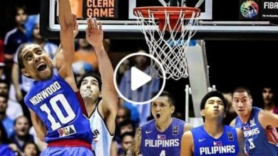 Photo of WATCH: PBA Kamustahan Episode 4 Part 2