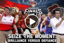 Photo of WATCH: San Miguel vs Magnolia [Finals Game 2 | 2018 Philippine Cup | March 25, 2018]