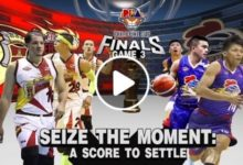 Photo of WATCH: San Miguel vs Magnolia [Finals Game 3 | 2018 Philippine Cup | April 1, 2018]