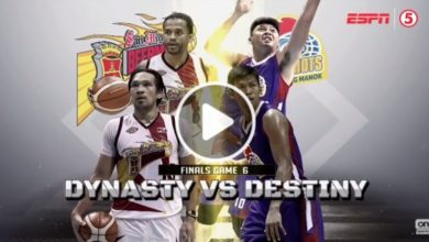 Photo of WATCH: San Miguel vs Magnolia [Finals Game 6   2019 Philippine Cup   May 12, 2019]