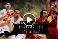 Photo of WATCH: San Miguel vs TNT [QF Game 1 | 2019 Philippine Cup | April 6, 2019]