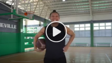 Photo of WATCH: Alex Cabagnot makes 98 out of 100 free throws in online contest!