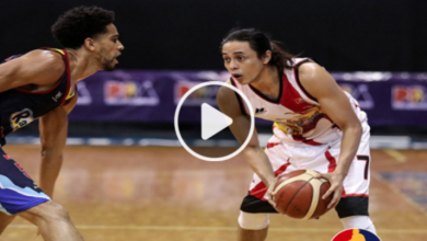 Photo of WATCH: Terrence Romeo Highlights [San Miguel vs Rain or Shine | October 14, 2020]