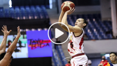 Photo of WATCH: Alex Cabagnot Highlights [San Miguel vs Rain or Shine | October 14, 2020]