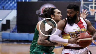 Photo of WATCH: Moala Tautuaa Highlights [San Miguel vs Terra Firma | October 19, 2020]