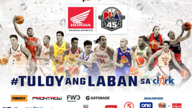 Photo of REGISTER NOW and be a PBA Virtual Fan for today's October 16 – FRIDAY games!