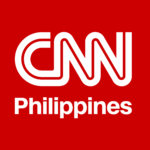 Photo of CNN Philippines